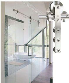 set porta 40 glk. Black Bedroom Furniture Sets. Home Design Ideas