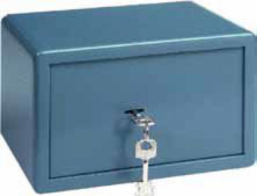 Möbeleinsatztresor Point Safe S, 442 x 320 x 350 mm