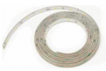 LED Strip Flex Emotion 12 V, 2000 mm